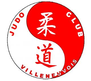 JUDO CLUB VILLENEUVOIS